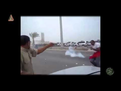 Сунниты атакуют Коран и Мусульман Шиитов