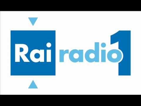 Edizioni Circolo Virtuoso - Rai Radio 1 - Musicoterapia e Alzheimer