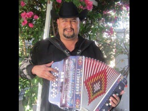 30 cartas instruccional facil acordeon de botones estilo bigshow71 principiantes