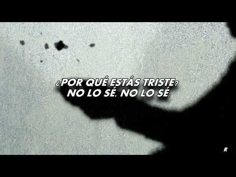 BTS - FAKE LOVE / Letra En Español