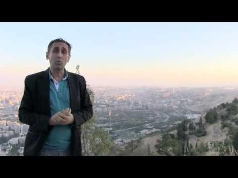 Damas, le volcan a été éteint 23/7/2012