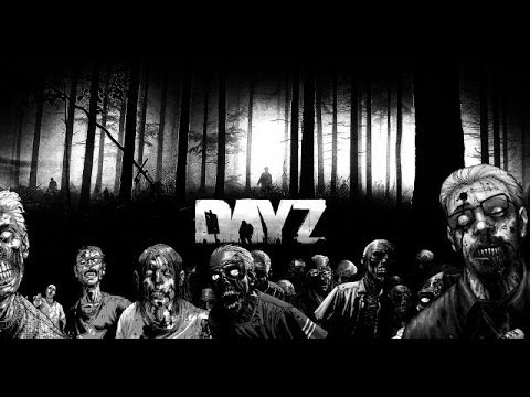 How to download DayZ Early Access v0.32 for free[NO SURVEYS]