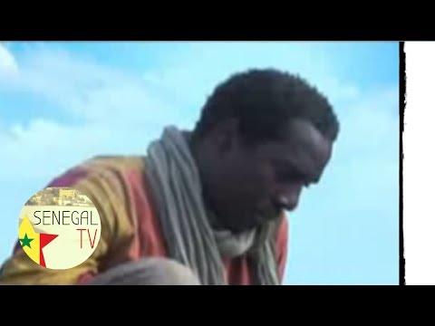 Khamdel Lô ex Groupe Ceedo Moustaph Abonnez-vous à la chaîne SenegalTV pour rester informé chaque semaine de nos nouveautés: http://www.youtube.com/subscription_center?add_user=senegaltv...