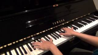 Baixar - Coldplay Hymn For The Weekend Piano Cover Grátis