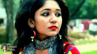 bangla albam 2016