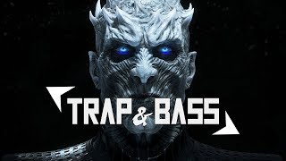 Trap Music 2019 ✖ Bass Boosted Best Trap Mix ✖ #15