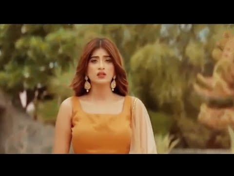 Download Lagu  Tera Ghata 💔 Heart Touching  💖 Female Version 💗 Swati Sharma Mp3 Free