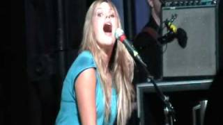 Watch Grace Potter & The Nocturnals That Phone video