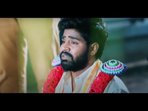 Song Zee tamil serial poove poochudava song download Mp3