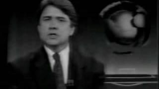 Vídeo 46 de Xuxa