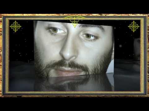 Video ζωντανή ηχογράφηση, a' εκφωνήσεις
