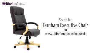 officefurnitureonline co uk viyoutube com