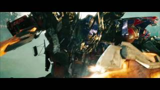 Thumb Transformers 2 Revenge of the Fallen Trailer 3 y Trailer 4