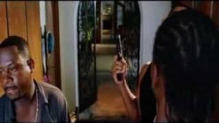 Bad Boys 2 beste Szene!!