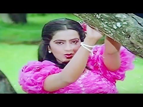 Nadodi Pattukkaran Tamil Movie High Quality Mp3 Songs Free ...