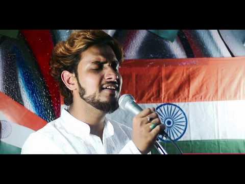 download lagu Chithi Na Koi Sandesh -  Vaibhav Kundra gratis