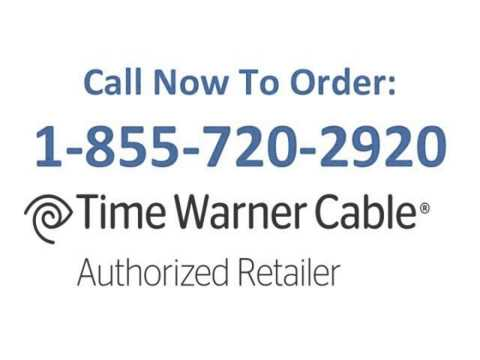 Time Warner Cable Cadiz, OH | Order Time Warner Cable TV in Cadiz, OH & High Speed Internet