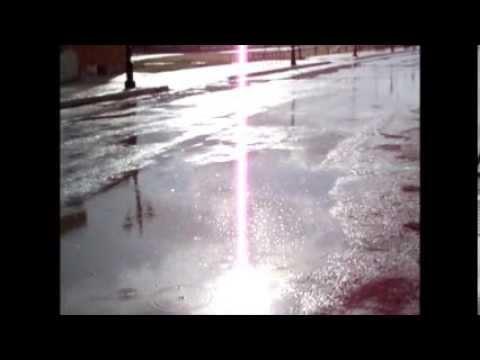 Χάρις Αλεξίου- Στα μισά του δρόμου