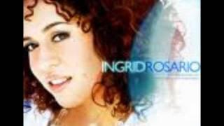 Digno y Santo Ingrid Rosario - Revelation song Spanish version