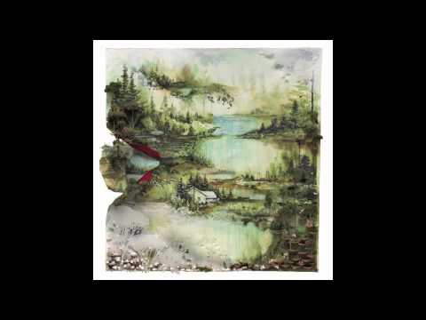Bon Iver | Bon Iver, Bon Iver