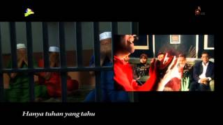 AMENG SPRING 3 PENJURU ALBUM: JALAN PULANG