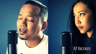 Anne Marie James Arthur Rewrite The Stars By Rpa Ralte Mazuali