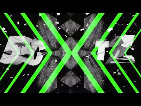 50hurtz X Major League | Distance + Sadhu + P0gman | 7th November video