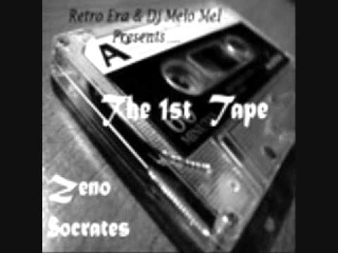 Zeno $ocrates- Too Late (T.I & Tae Tha Truth- Check This, Dig That)