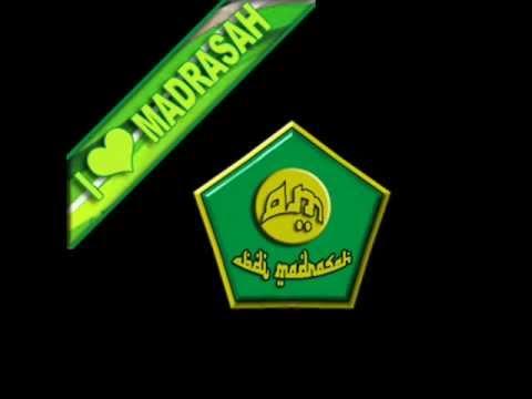 madrasah の動画検索結果