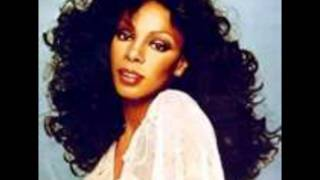 Watch Donna Summer Woman video