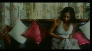 Hindi Hot Movie=Tezaab Part 1