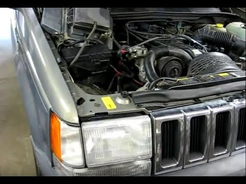 91 jeep cherokee alternator wiring diagram 91 wind pass 2015 on 91 jeep cherokee alternator wiring diagram