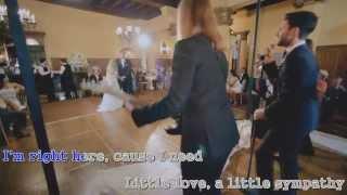 Sugar - Maroon 5 karaoke HD