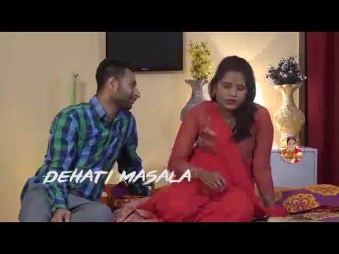 ब्लाउज खोलकर भाभी ने चुसवाया &Bhabhi Ne Blouse Kholkar Chuswaya $ Dehati Masala Hot Shot Filmipad thumbnail