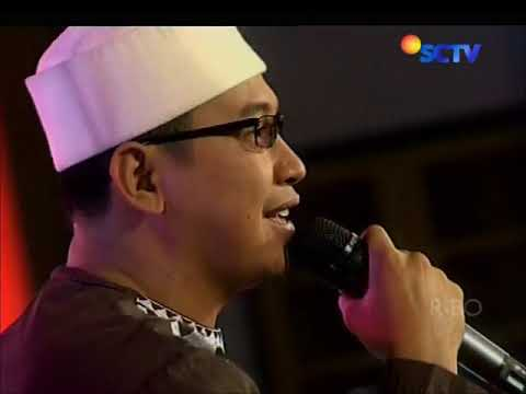 Download  Ustadz Jefri Al Buchori - Sepohon Kayu Gratis, download lagu terbaru