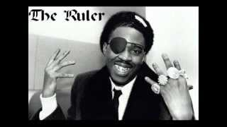 Watch Slick Rick I Own America video