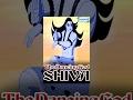 The Dancing God Shiva (Hindi)    Animated Full Movies For Kids