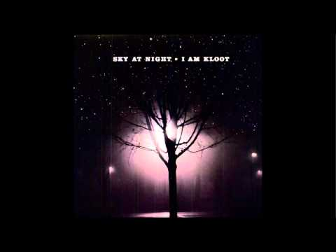 I Am Kloot - Its Just The Night