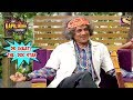 Download Dr. Gulati, The 'Doc' Star - The Kapil Sharma Show in Mp3, Mp4 and 3GP
