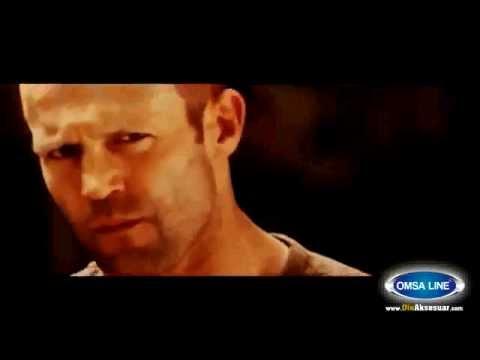 Hızlı ve Öfkeli 7 İlk Fragman (2014)
