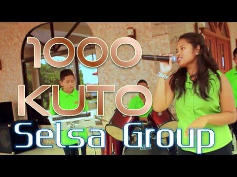 Download  1000 Kuto Medley -  Selsa Group Gratis, download lagu terbaru