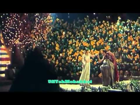 Tere Aage Peeche Kahin Dil Kho Gaya By Kumar Sanu _www.anyvideodownload...