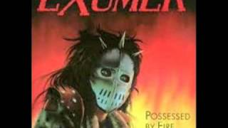 Watch Exumer Journey To Oblivion video