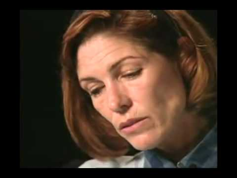 Diane Sawyer meets Manson, Krenwinkle and Van Houten - Part 1