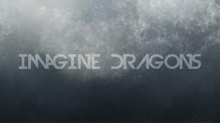 Download Lagu Imagine Dragons - Radioactive ( 1 Hour Version ) Gratis STAFABAND