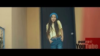 Yana Hovhannisyan - Shunn U Katun  official Music Video  ©