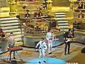 STATUTO - Abbiamo Vinto il Festival di Sanremo 2° passaggio 1992