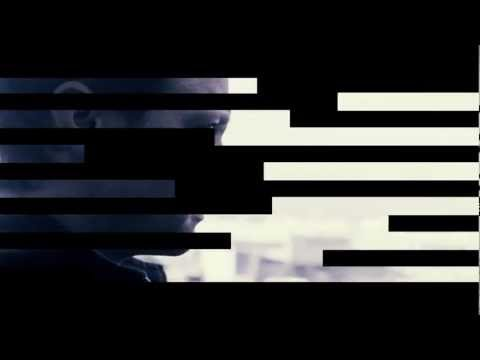 The Bourne Legacy - Official Trailer [HD]