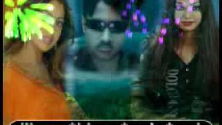 BANGLA SAD SONG ,,,ANDRO KISHOR