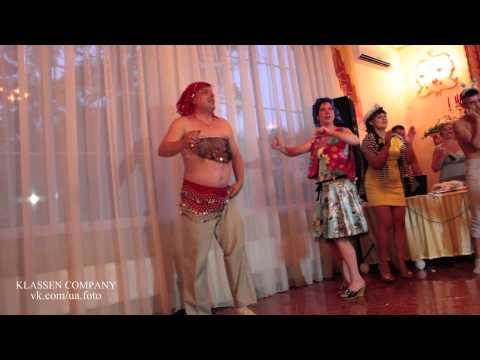 Пьяные невесты отжигают 14 фотография